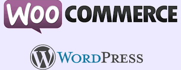 WooCommerce plugin de WordPress